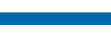 logo-bank-of-america