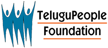 TeluguPeople Foundation