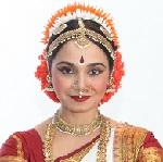 Neela Zareen