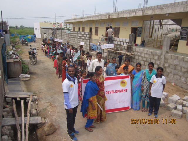MVS Koteswara Rao