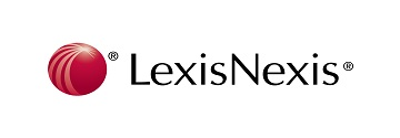 Lexis Nexis